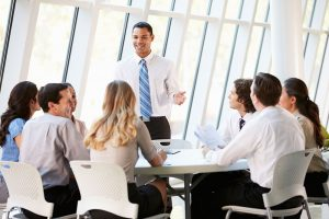 Communication Skills for Effective Accountants
