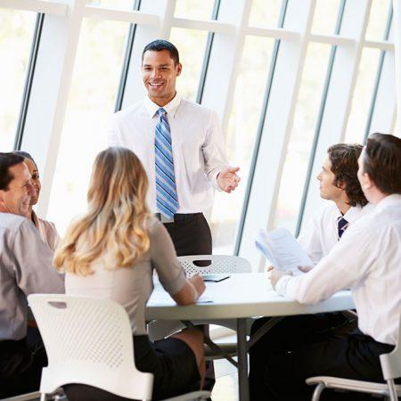7 Communication Skills for Effective Accountants